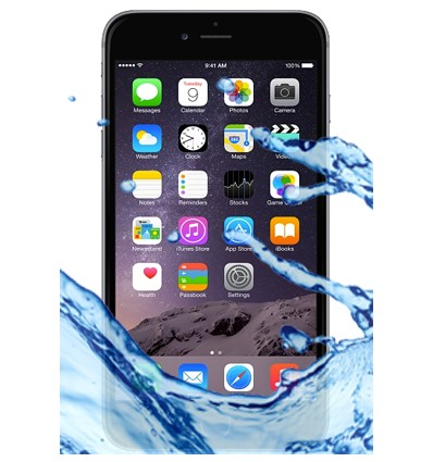 iphone-6-water-damage-repair-service